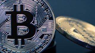 At December, Bitcoin has a market value north of US$500 billion.